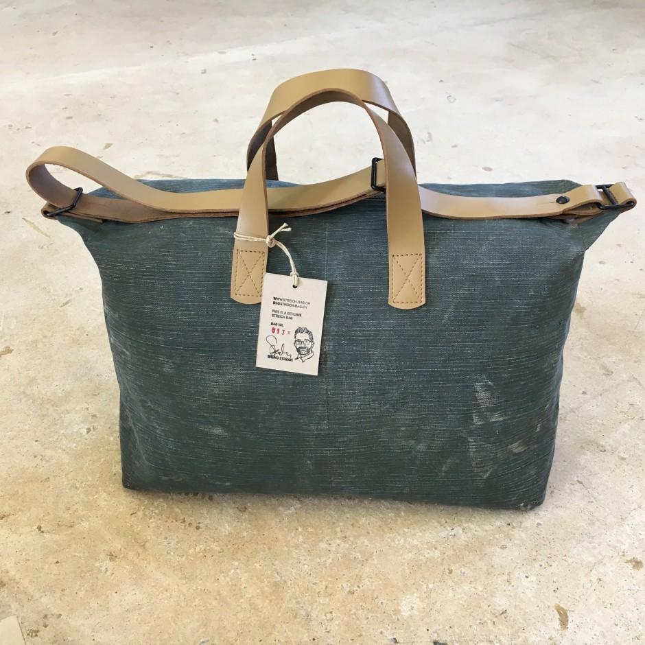 Soho Bag Nr 133